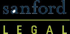 Sanford Legal