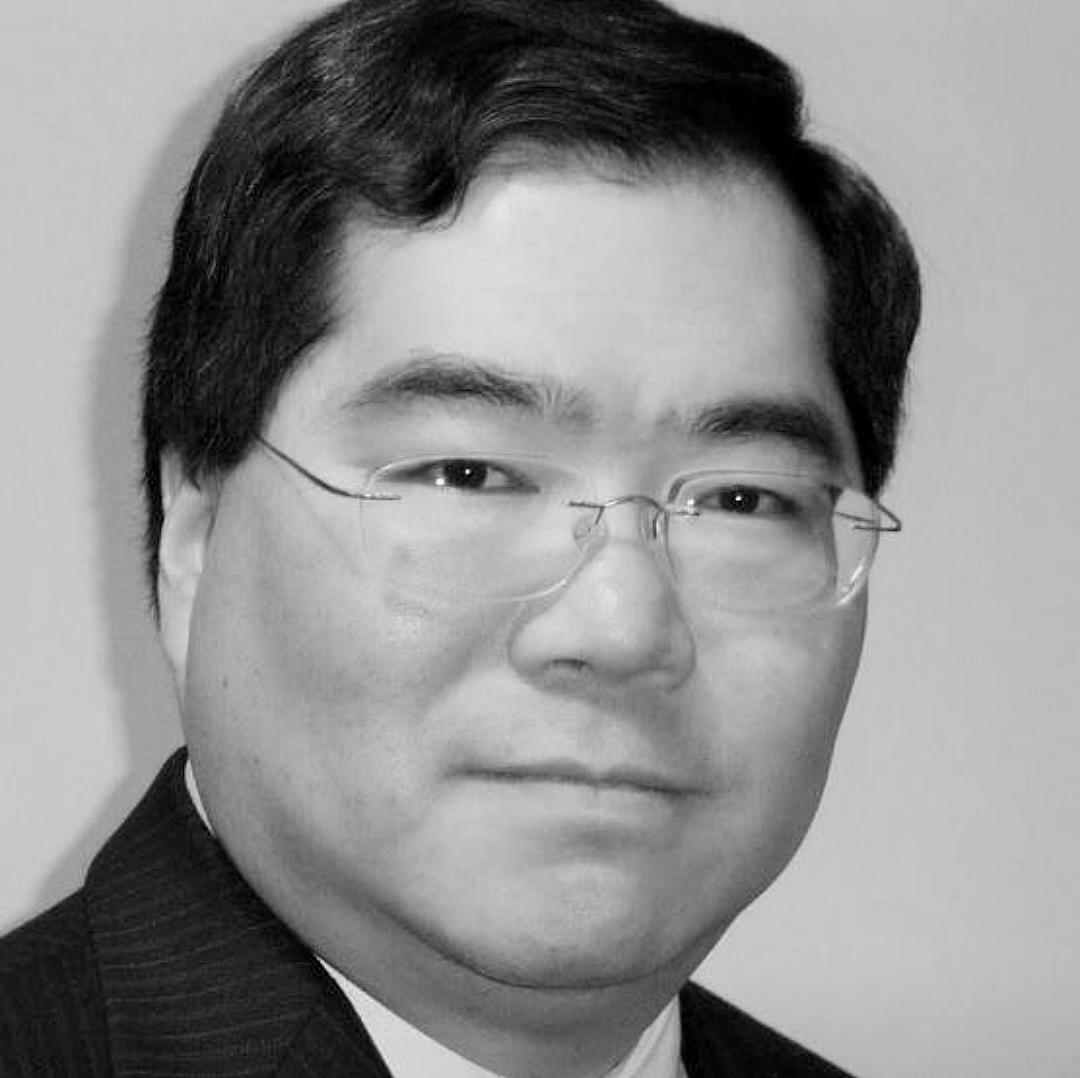 Patrick Lim - Consultant